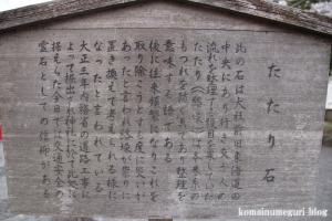 三島大社(静岡県三島市大宮)47