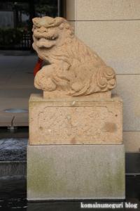 三島大社(静岡県三島市大宮)11