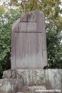 三島大社(静岡県三島市大宮)50