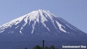 富士芝桜まつり50