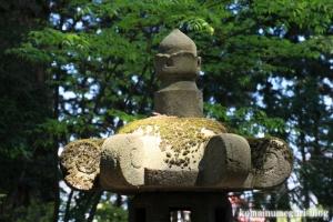 北口本宮冨士浅間神社(山梨県富士吉田市上吉田)5