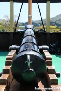 箱根海賊船65