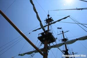 箱根海賊船59