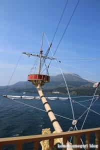 箱根海賊船79
