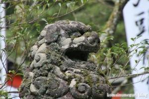 箱根神社(神奈川県足柄下郡箱根町元箱根)39