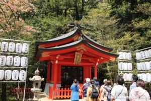 箱根神社(神奈川県足柄下郡箱根町元箱根)47