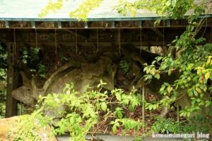 箱根神社(神奈川県足柄下郡箱根町元箱根)69