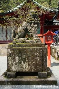 箱根神社(神奈川県足柄下郡箱根町元箱根)35
