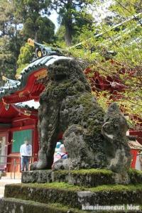箱根神社(神奈川県足柄下郡箱根町元箱根)56
