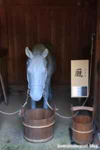 箱根関所8