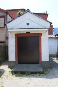 御嶽神社(足立区本木東町)9