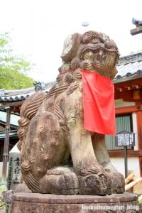 氷室神社(奈良市春日野町)15