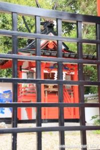 奈良豆比古(ならつひこ)神社(奈良市奈良坂町奥垣田)32