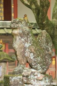 手向山(たむけやま)八幡宮(奈良市雑司町)17