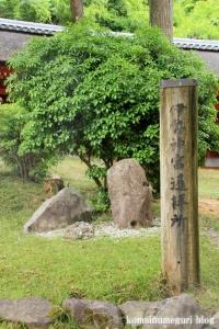 春日大社(奈良市春日井町)39