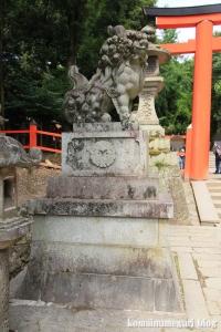 春日大社(奈良市春日井町)80