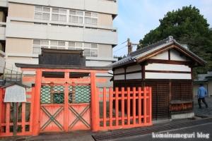 釆女神社1