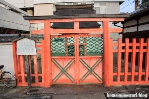 釆女神社2