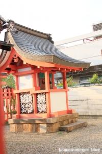 釆女神社5