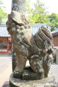 天神社(奈良市高畑町)26