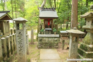 等彌(とみ)神社(桜井市桜井)55