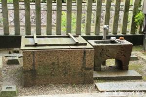 孫太郎稲荷神社(奈良市七条)10