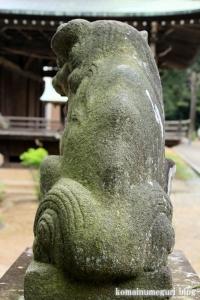 秋葉神社(さいたま市西区中釘)7