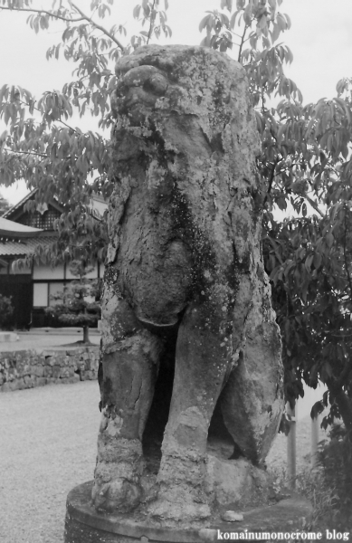 佐太神社(松江市嘉島町佐陀宮内)1
