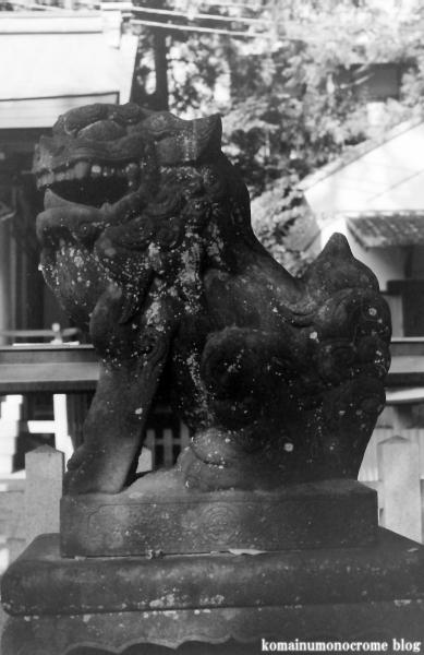 吉田神社(左京区吉田神楽岡町)1
