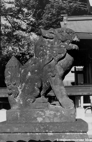 吉田神社(左京区吉田神楽岡町)3