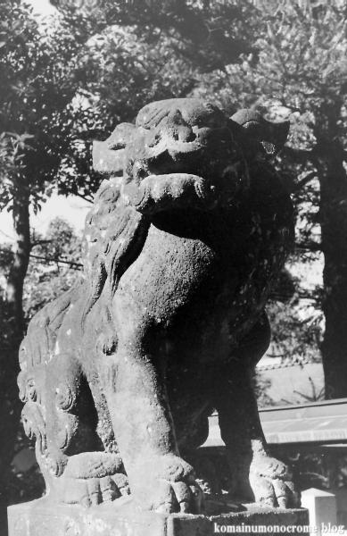 吉田神社(左京区吉田神楽岡町)4