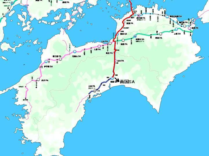 kut_map.jpg