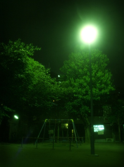 park1111