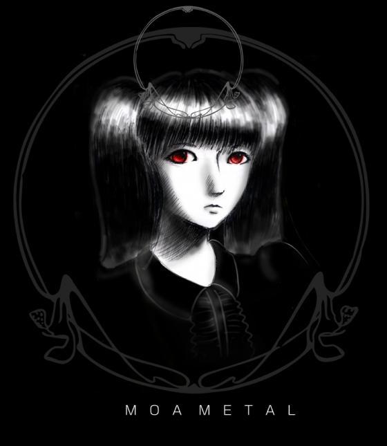 moa_metal_convert_20161001015723.jpg