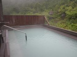 五色温泉2