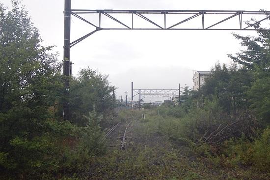 P8270044.jpg