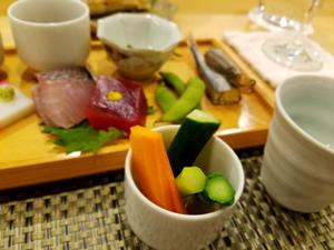 tenohira4.jpg