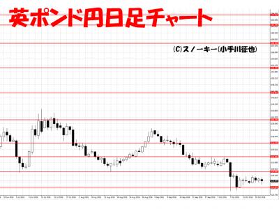 20161022英ポンド円日足