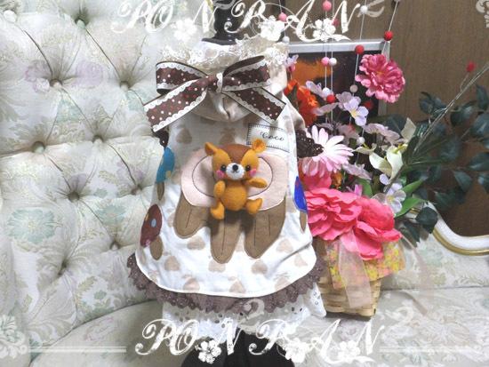 buro39_201611060549513fa.jpg