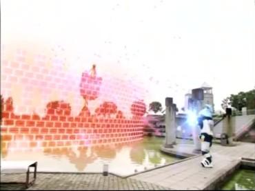vlcsnap-2016-10-15-14h37m43s51.jpg