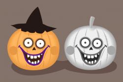 halloween_b4.png