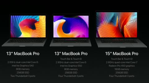 macbookpro 8