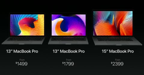 macbookpro 9