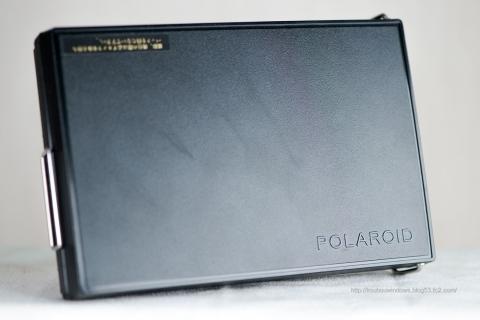 POLA003.jpg