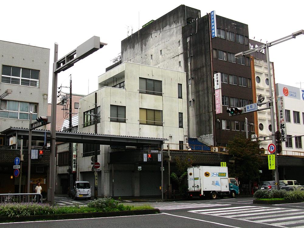 2015_09_25岐阜:丸デブ総本店 (1)
