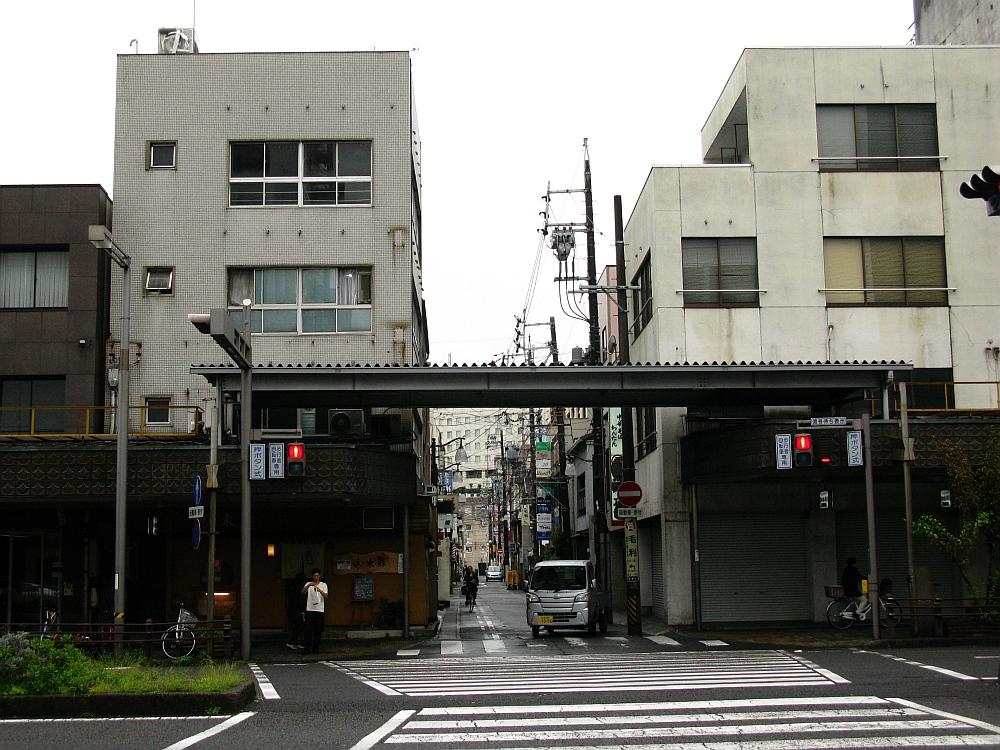 2015_09_25岐阜:丸デブ総本店 (2)