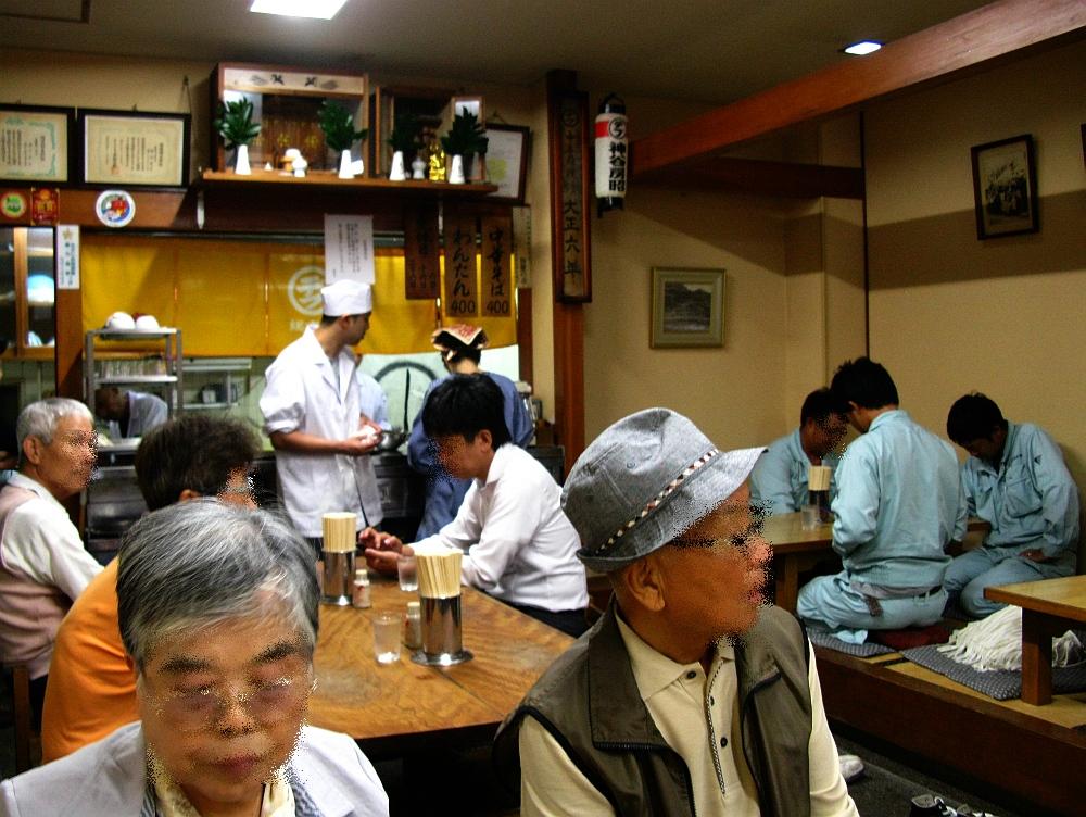 2015_09_25岐阜:丸デブ総本店- (20)