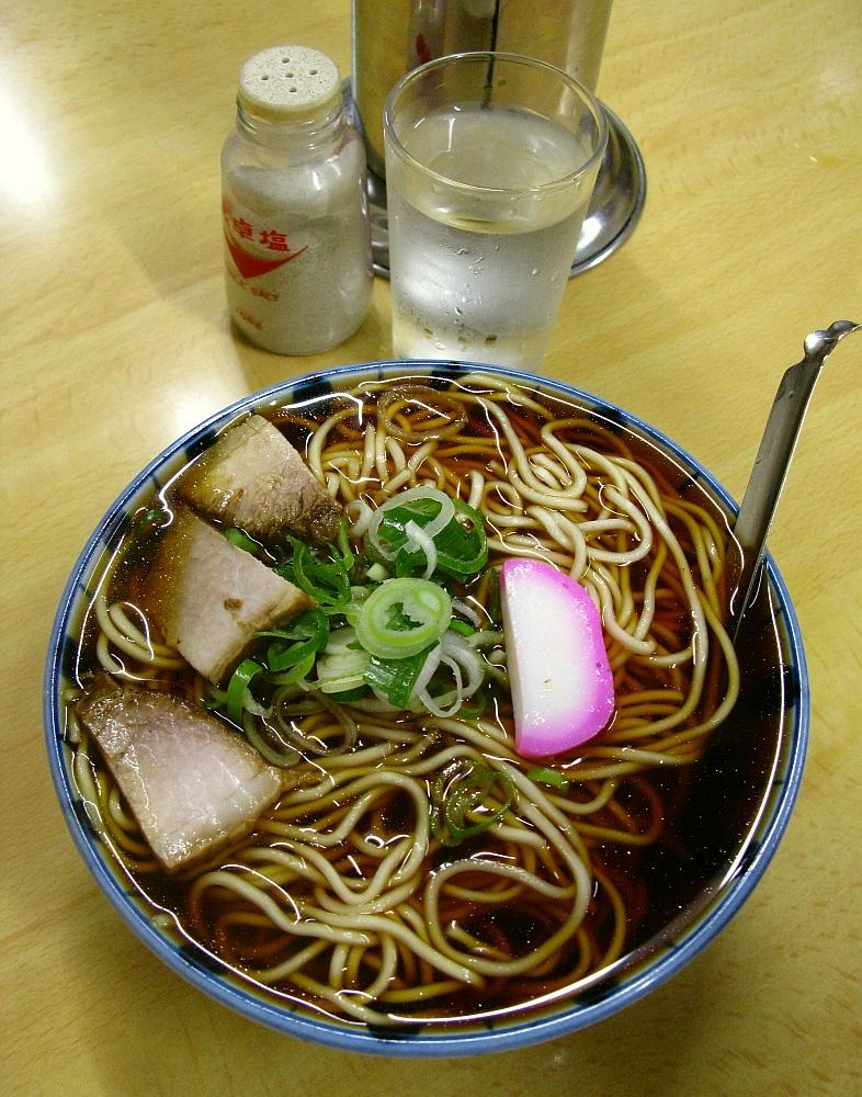 2015_09_25岐阜:丸デブ総本店- (22)