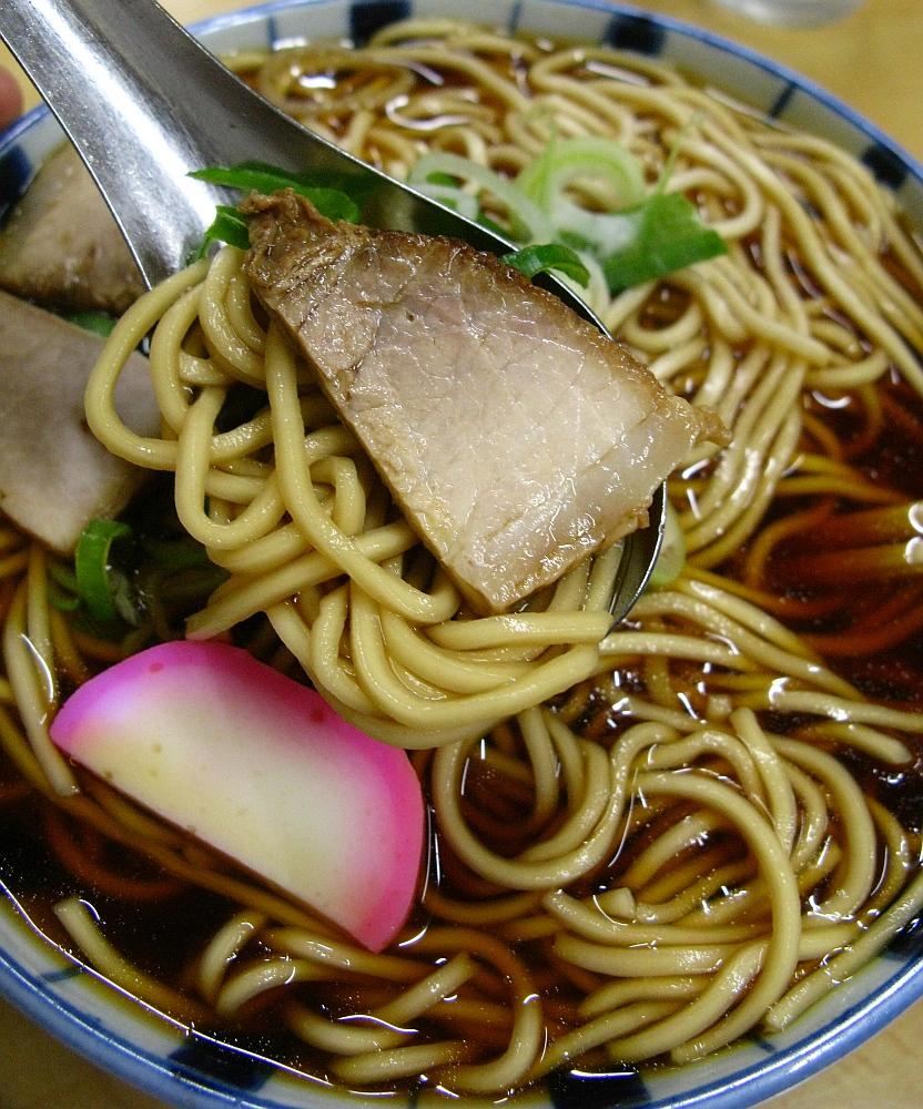 2015_09_25岐阜:丸デブ総本店- (31)
