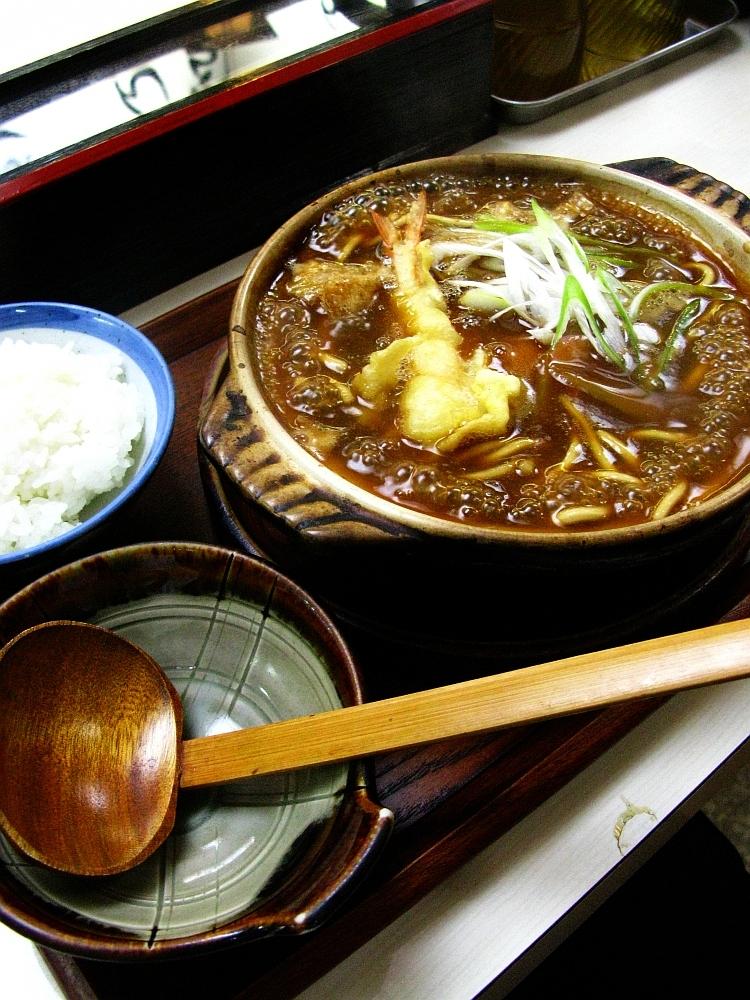2015_10_16岐阜:だるま堂支店- (20)